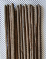 Chandan Incense Sticks - 250 Grams Bundle Saver